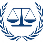 Kenyan Cooperation Crucial to ICC Probe