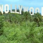 Why Nigeria's film industry can't yet square up to Hollywood
