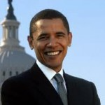 From dreams to drones: who is the real Barack Obama?