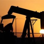 The Curse of black gold, is Kenya ready for the Oil windfall!