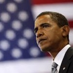 Obama bests Romney in the social media campaign, research shows
