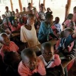 Most children in Tanzania, Uganda and Kenya fail literacy and numeracy tests