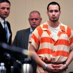US soldiers face death penalty for murder charges related to militia group