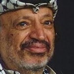 France opens murder inquiry into Yasser Arafat's death