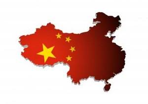 The future of China's economy