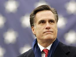 Mitt Romney becomes official GOP candidate at last