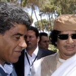 Abdullah al-Senussi: spy chief who knew Muammar Gaddafi's secrets