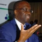 Judiciary speech by Chief Justice Willy Mutunga