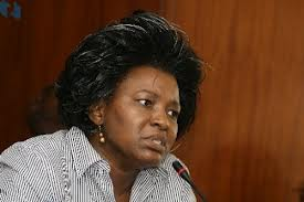 Rachel Shebesh, defections signs were long here