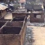 Tana River violence: 4 more killed