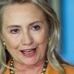 Bill Clinton stirs talk of possible Hillary Clinton presidential bid in 2016 race