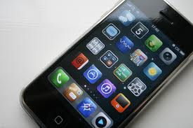iPhone 5 – review
