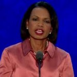 Condoleezza Rice NRC Speech 2012