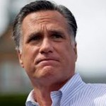 SECRET VIDEO: Romney Tells Millionaire Donors What He REALLY Thinks of Obama Voters