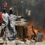 New Tana river clash: at least 30 killed