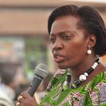 2007 Infamies: Martha Karua owes Kenyans an apology