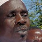 Assistant Chief and two others killed as MRC leader is arrested