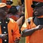 A Raila-Ruto ticket is invincible