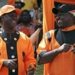 Why Ruto and Raila share a dream