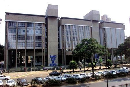 CBK - MPs pressure to oust CBK Governor wins as their demand is accepted