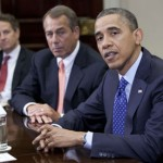 The fiscal cliff explained: what to know about the biggest story in Washington