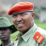 Hunting the Terminator: Congo continues search for Bosco Ntaganda