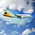 Fastjet takes EasyJet low-cost model into African airspace
