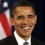 Barack Obama wins second term – reaction as it happened