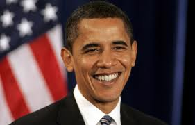 Barack Obama wins second term– reaction as it happened
