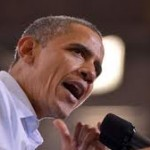 Video: Obama's victory speech 2012 + transcript