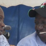 It's a deal! Uhuru Kenyatta set for a coalition deal with William Ruto