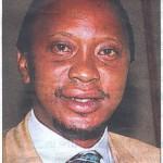 Why Uhuru Kenyatta's TNA is like HAMAS