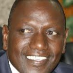 Which way Ruto – ICC campaigns?