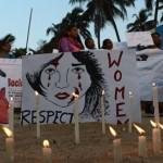 Indian victim of gang rape dies in hospital in Singapore