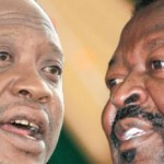 "Uhuru Kenyatta's ""Shetani"" remark spurs defection of UDF Party officials to CORD"