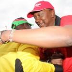 REVEALED(Part I): Why Ruto agreed to be Uhuru Kenyatta's running mate