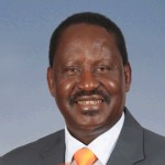 Video: Raila Odinga's Christmas message to Kenyans