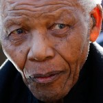 Nelson Mandela looking much better, says Jacob Zuma after Christmas visit