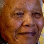 Nelson Mandela's gallstones removed in successful operation