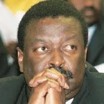 Wetangula man responds to Mudavadi – you lack vision