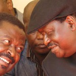 """How Mudavadi Poghsio can be """"CORDed"""" after emerging victorious"""