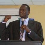 Uhuru Ruto to step down for Mudavadi and Samuel Poghsio