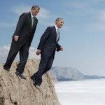 Fiscal cliff reality check: what's really the worst thing that could happen?