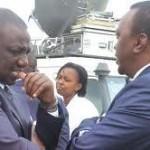 Do Not Listen To Uhuru and Ruto