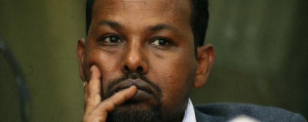 Revealed: Why Mandera Central MP Abdikadir Mohammed Quit Politics