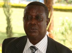 Siaya Gubertorial nomination results shelved