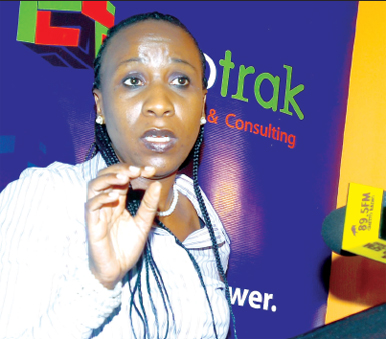Infotrak hits back at allegations of favoritism