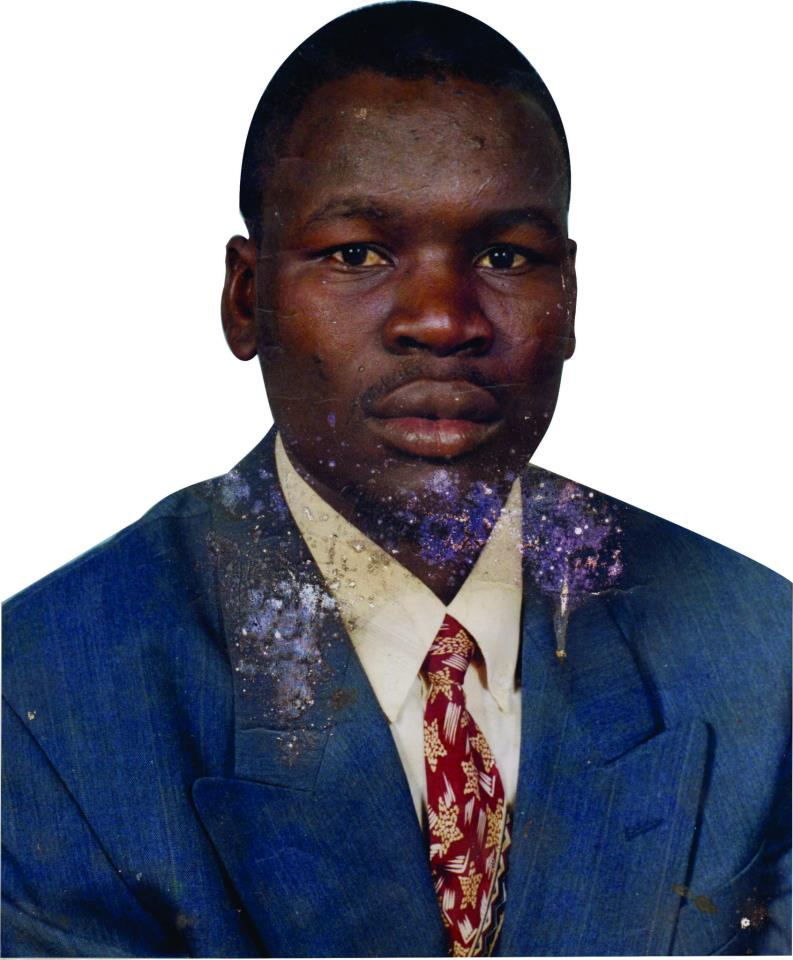 Former student activist and SONU luminary, Christopher Owiro is dead.