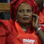 Uhuru Kenyatta's Apology For TNA Nominations Failure