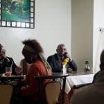 An Open Letter to Nairobi Residents-the Middle Class